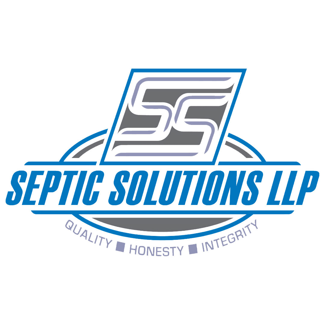 Septic Solutions AK Logo